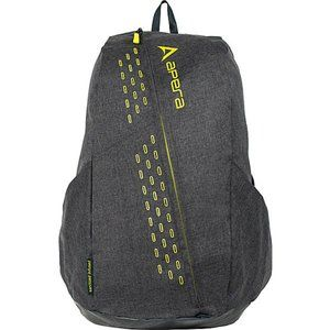 Apera Fast Pack Ultra Light-Weight 16L Backpack